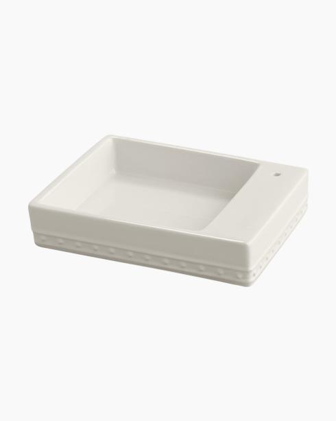 $27.00 Nora Fleming Napkin Box