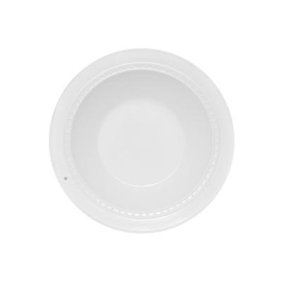 $56.00 Pasta Bowl