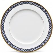 $25.00 Blueshire Dinner