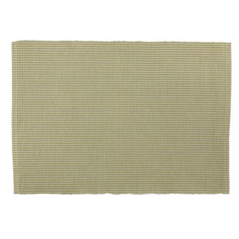 $12.00 Placemats