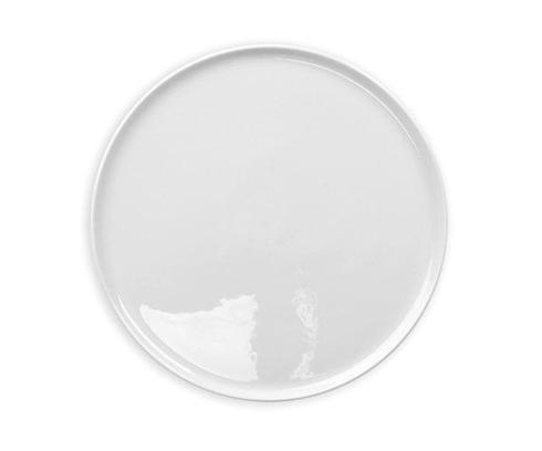 """Alioto\'s Exclusives   Round Serving Platter 14"""" Large $68.00"""