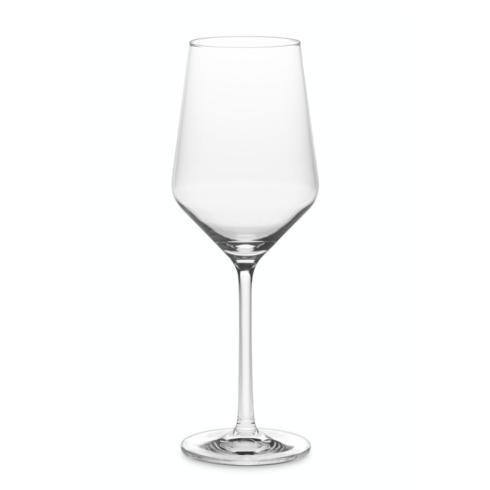 Alioto\'s Exclusives   Pure White Wine  $14.00