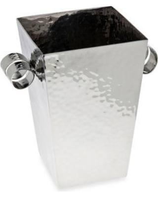 Ricci Ice Bucket collection with 1 products