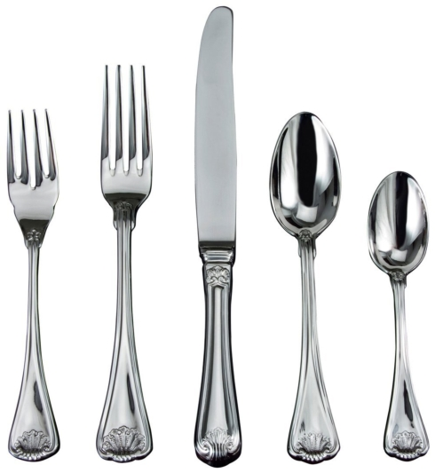 Cellini- 5 PC SETS