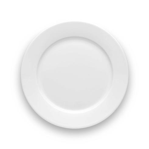 Alioto\'s Exclusives   Sancerre Salad $27.00