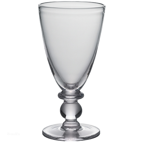 Hartland Goblet collection with 1 products