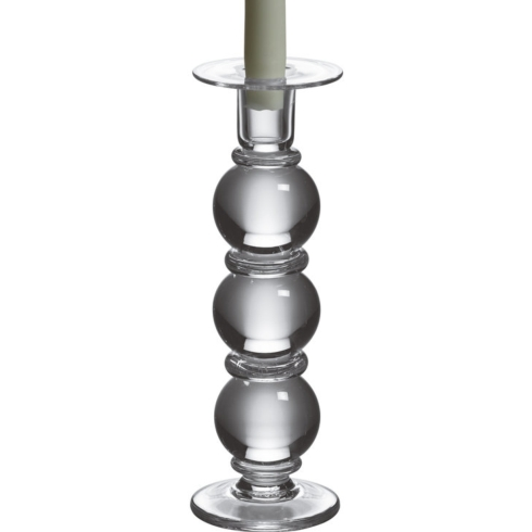Hartland Three Ball Candlestick collection with 1 products