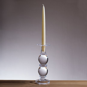 Hartland Candlestick Medium collection with 1 products