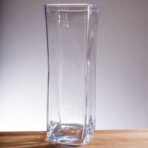 $275.00 Extra Large Woodbury Vase