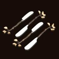 L\'Object Spreaders