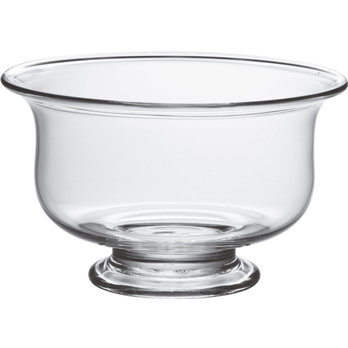 Revere Bowl Extra Large collection with 1 products