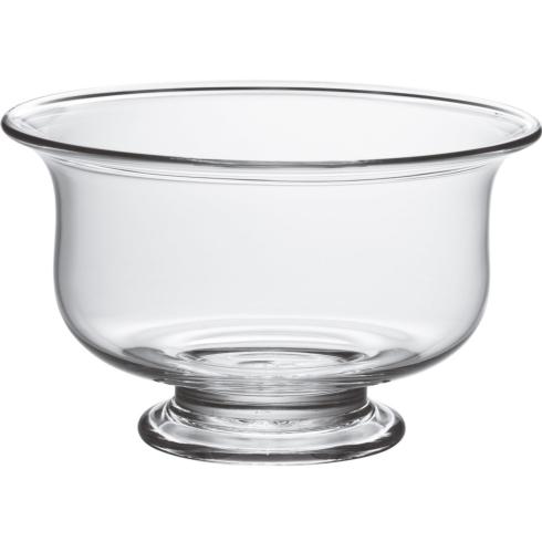 Simon Pearce   Revere Bowl Extra Large $260.00
