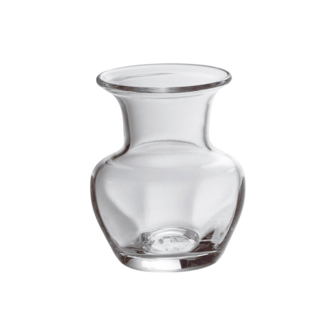 Shelbourne Vase Small collection with 1 products