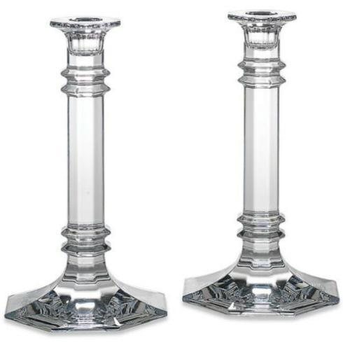 $100.00 Reed and Barton Candlesticks