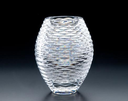 $460.00 Herirtage Cricklewood Vase Large