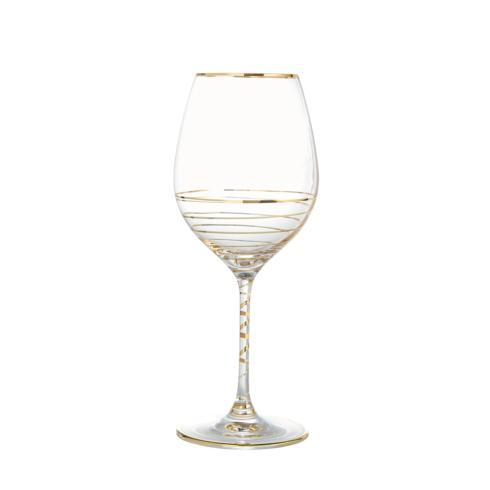 $75.00 Wine