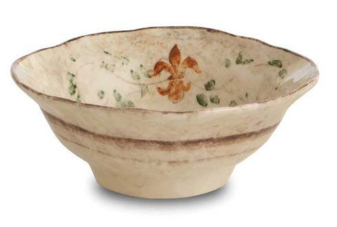 $46.00 Pasta/Cereal Bowl