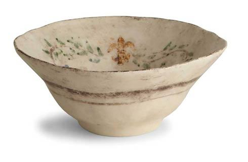 $79.00 Small Serving Bowl