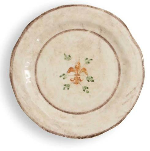$49.50 Salad Plate