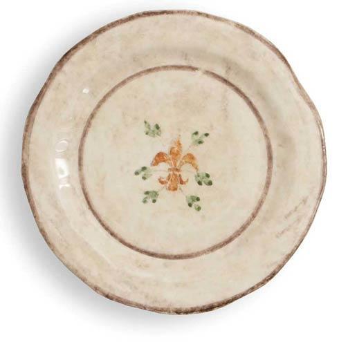 $46.00 Salad Plate