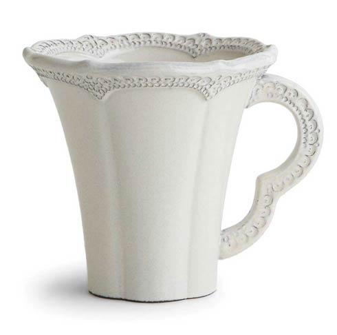 Arte Italica Merletto Antique Mug $39.50