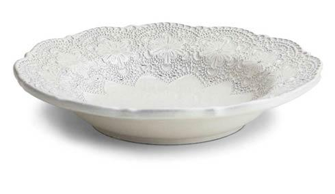 Arte Italica Merletto Antique Pasta/Soup Bowl $48.00