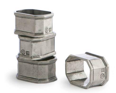 $157.00 Napkin Ring