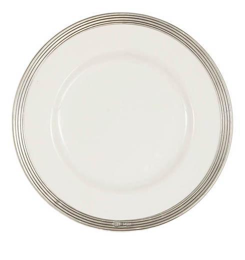$90.00 Salad/Dessert Plate
