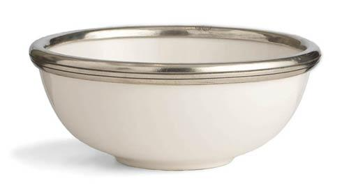 $85.00 Cereal Bowl