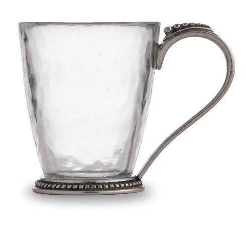 $88.00 Mug
