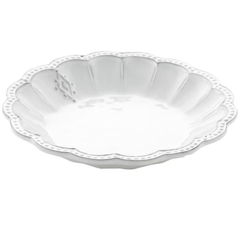 $41.00 Medallion Pasta Bowl