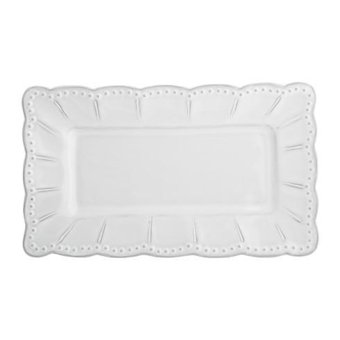 $61.00 Small Rectangular Platter