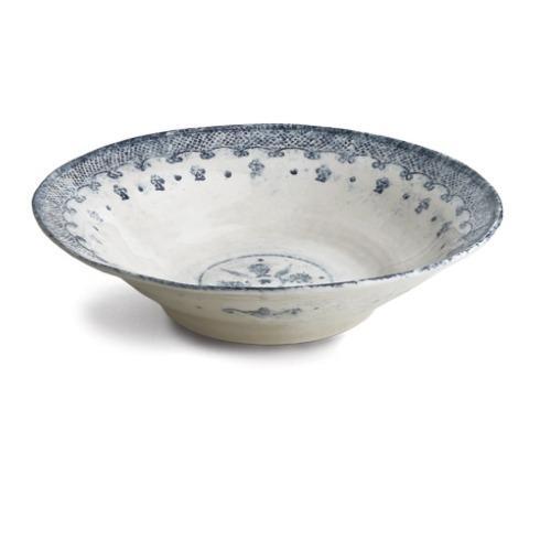 Arte Italica  Burano Large Salad Bowl $176.00