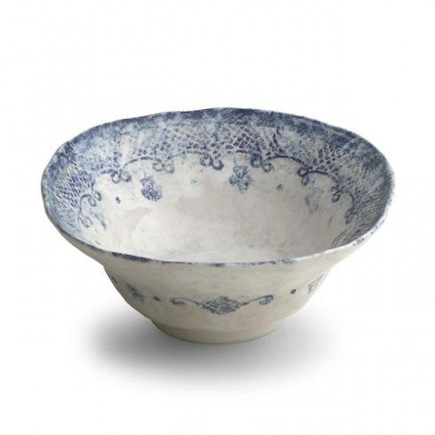 Arte Italica  Burano Small Serving Bowl $85.50