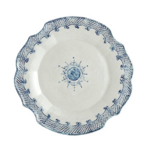 $157.00 Charger/Platter