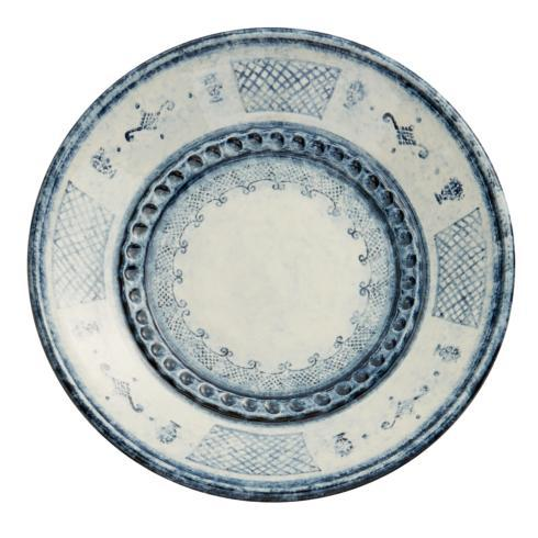 $315.00 Limited Signed Platter