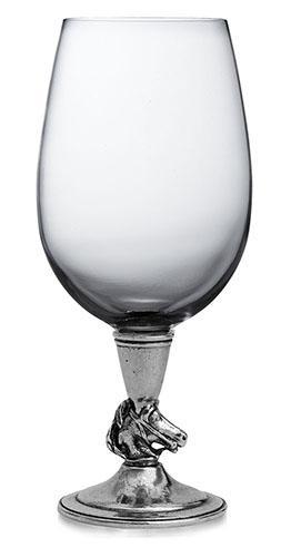 $110.00 Beverage Glass