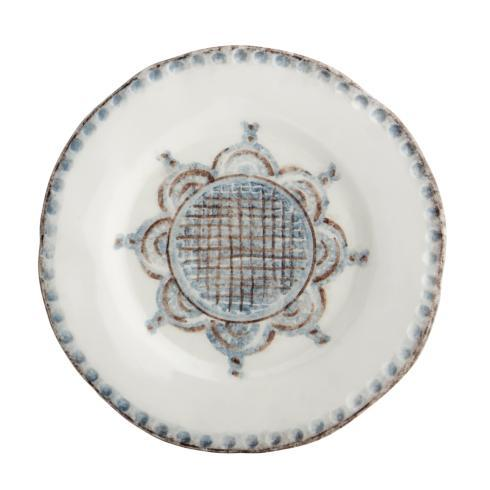 Salad/Dessert Plate image