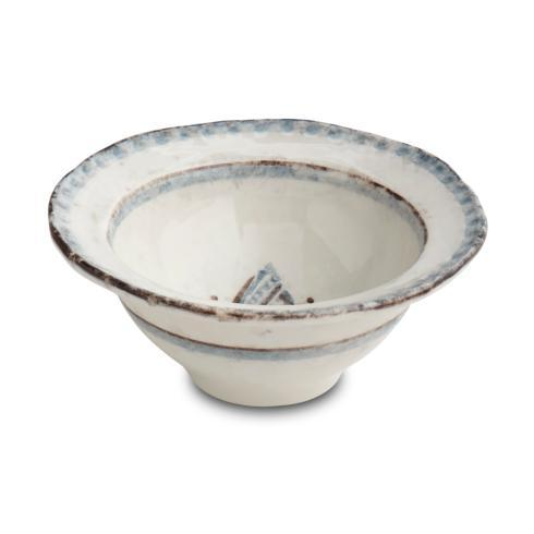$41.50 Cereal Bowl