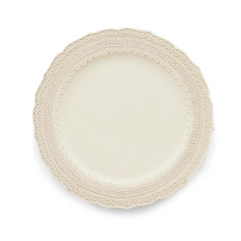Arte Italica  Finezza Cream Dinner Plate $61.00