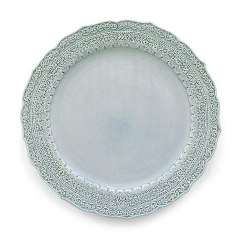 Arte Italica  Finezza Blue Dinner Plate $61.00