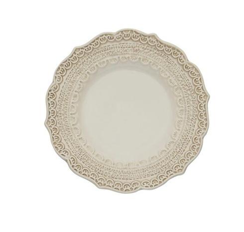 Arte Italica  Finezza Bread Plate $40.00