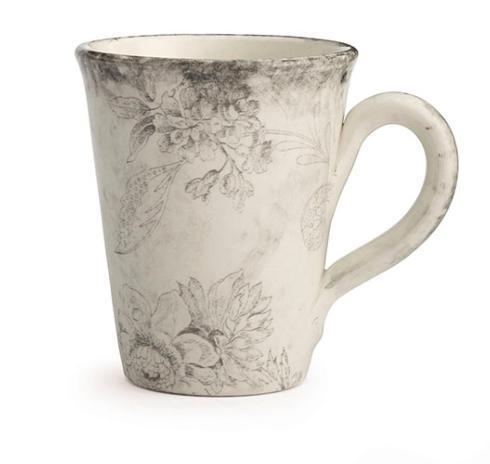 $47.00 Mug