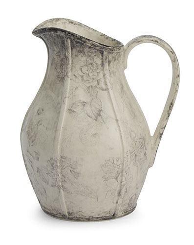 Arte Italica  Giulietta Pitcher $171.00
