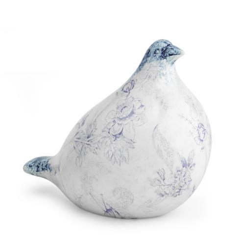 $74.00 Large Dove