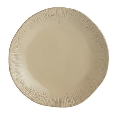 Arte Italica  Graffiata Cream Dinner $38.00