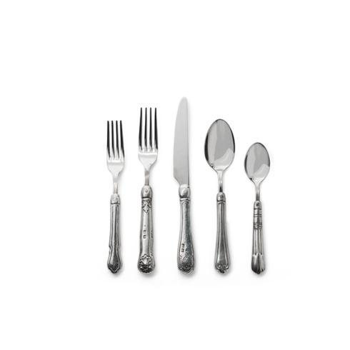 $273.00 Hotel Collection 5-piece Placesetting