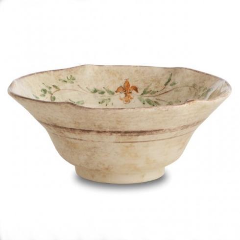 Arte Italica  Medici Salad Bowl $146.25