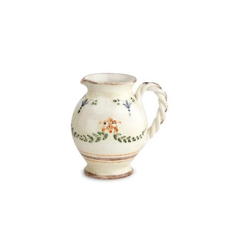 $158.00 Small Pitcher