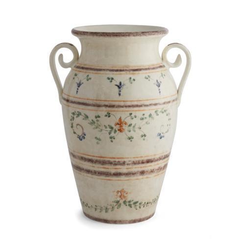 2-Handled Urn